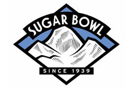 Sugar Bowl Ski Resort, California, United States
