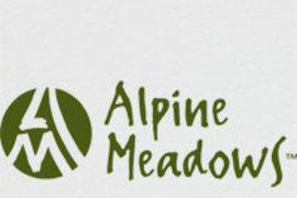 Alpine Meadows, California, California, United States