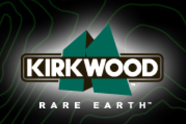 Kirkwood Mountain Resort, California, United States