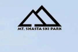 Mount Shasta Ski Park, California, United States