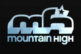 Mountain High, California, United States