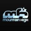 Mtnhigh_thumb