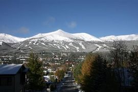 Breckenridge, Colorado, United States