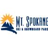 Spokane_thumb