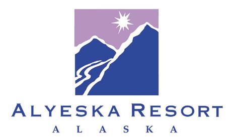 Aalyeska_logo