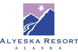 Alyeska Resort, Alaska, United States