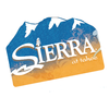 Sierra-at-Tahoe