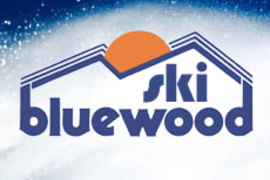 Bluewood Ski Area, Washington, United States