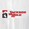 Jacksonhole_thumb
