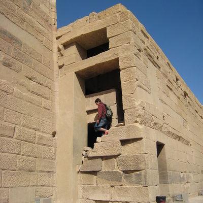 Gener_2007_-_egipte_600_full