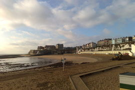 Broadstairs, United Kingdom