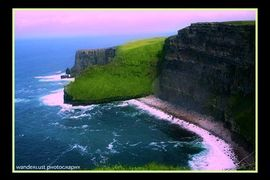 Clare, Ireland