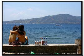 Seamate, Batangas, Philippines