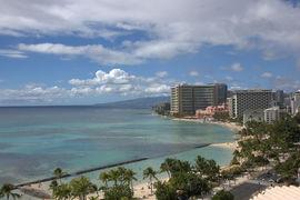 Waikiki, Hawaii, United States