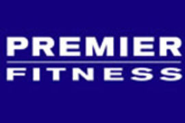 Premier Fitness - London, Canada