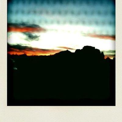 Sunrise_full