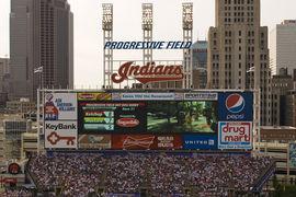 Cleveland, Ohio, United States