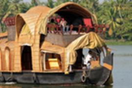 Cochin, India