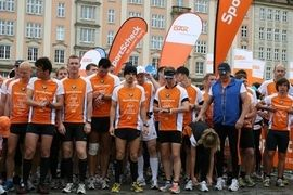 Dresden und Umgebung, Germany