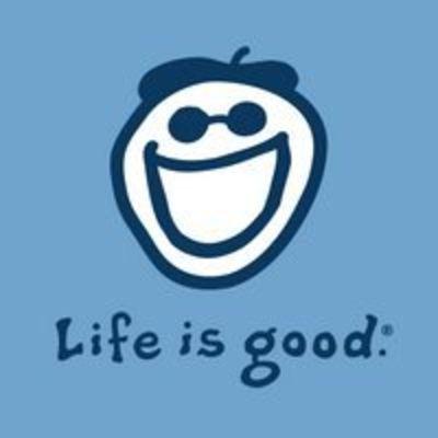 Life_is_good_2_full