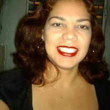 Rosa Colon