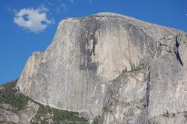 Yosemite Valley, California, United States