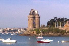 velo appart, France