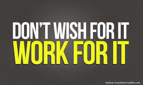 Workout-exercise-quotes_large