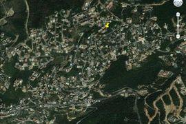 Shaileh, Lebanon
