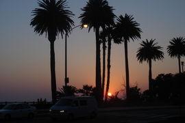 Santa Monica , California, United States