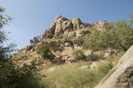 Stoney Point, California, United States