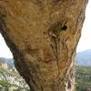 Rodellar_climbing_trip_4_400_thumb