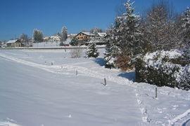 Vers-chez-les-blanc, Switzerland