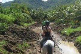 Roseau, St. Lucia