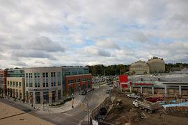 Waterloo, Ontario, Canada