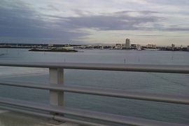 Clearwater, Florida, United States