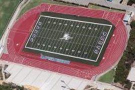 Whittier College Track, California, United States