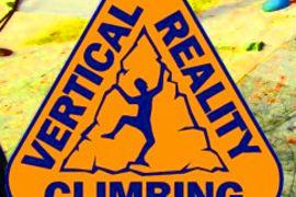 Vertical reality climbing, Australia