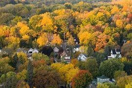 Savage, Minnesota, United States