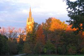 University Of Western Ontario, Canada