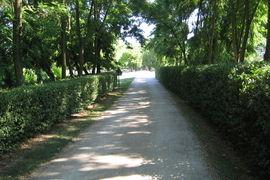 Châtenay-Malabry, France, France