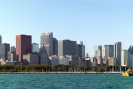 DRW Trading Group - Chicago, IL, Illinois, United States