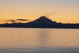 Serenity by the Sea, Alaska, United States