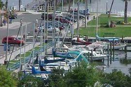Safety Harbor, Florida, United States