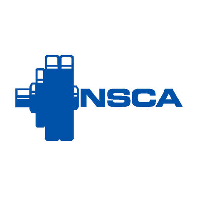 Skimble_workout_trainer_certification_logo_s_national_strength_and_conditioning_association_nsca_cpt_full