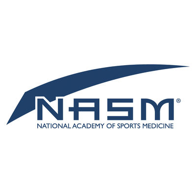 Skimble_workout_trainer_certification_logo_s_national_academy_of_sports_medicine_nasm_cpt_full