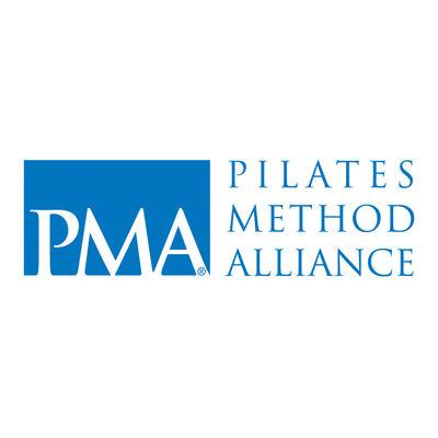 Skimble_workout_trainer_certification_logo_pilates_method_alliance_pma_ncca_full