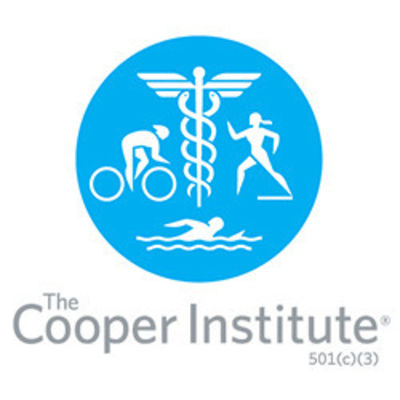 Skimble_workout_trainer_certification_logo_s_the_cooper_institute_ci_cpt_full