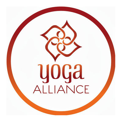 Skimble_workout_trainer_certification_logo_s_yoga_alliance_ya_registered_teacher_full