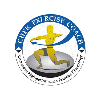 Skimble_workout_trainer_certification_logo_s_corrective_holistic_exercise_kinesiology_institute_chek_pt_full